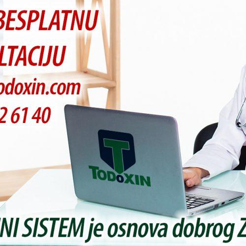 Besplatne online konsultacije