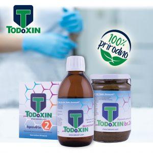 Todoxinov-program-za-prevenciju-tumorskih-oboljenja